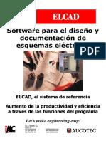 Informacion ELCAD