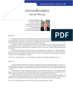 aerosolterapia.pdf