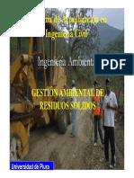 gestion_ambiental_de_residuos_solidos.pdf