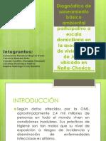 diagnostico carapongo.pptx