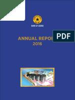 Annual Report 2016 final 24th June.pdf