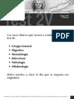 01_T2V_MED_ Carta_13_WEB.pdf