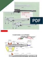 Presentacion Micrometro Web