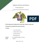 Proyecto Unidad II Oficial