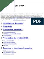 UNIXCOURS_C_1_.PDF
