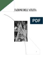 ALIMENTAZIONE-NELLA-PRATICA-SPORTIVA.pdf