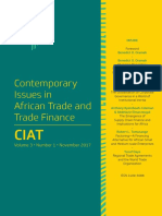 AFRICAN TRADE CIAT-Volume-3-Number-1-single-pages.pdf