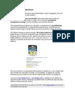 TIPOS DE PILAS COMERCIALES.docx