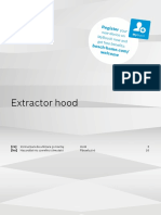 Manual hota Bosch.pdf