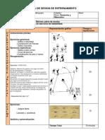 plan de entrenamiento juvenil.docx