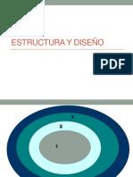 Enfoque_Estructuralista