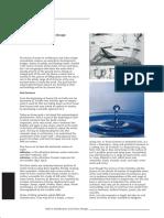 Rain_in_architecture_and_urban_design.pdf