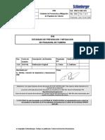IPM-ST-WCI-035 Prevencion y Mitigacion de Pega de Tuberia