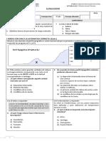 Prueba Zona Central 2017.docx