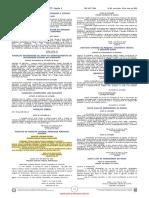 extrato_do_edital_de_abertura_n_013_2019.pdf