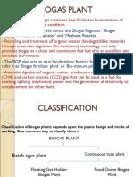 36169327 Biogas Plant