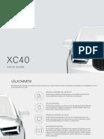 XC40_QuickGuide_MY19_es-ES_TP28170.pdf