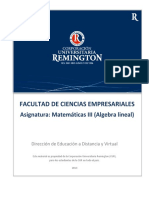 03-Matamaticas III Algebra Lineal (1)