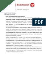 ClinicaNiñosPrimerParcial