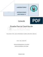 CorrecionPrueba2.docx
