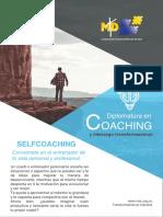 Manual Selfcoaching