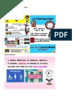 TRABAJO DE RESPONSABILIDAD SOCIAL COMERCIO INTERNACIONAL.docx