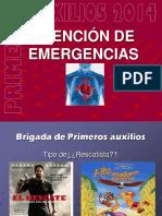 Atención de Emergencias2
