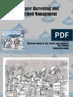 rainwaterharvestingandwatershedmanagement-130803230007-phpapp02.pdf