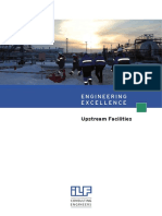 Folder ILF Upstream Facilities En