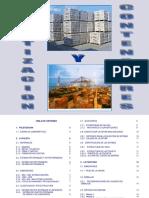 16 Manualdepaletizacinycontenedores 120306181744 Phpapp01