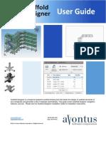 Scaffold-Designer-User-Guide.pdf