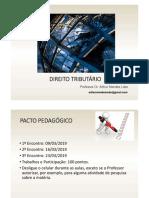 Material PDF -MBA Gestão Contábil e Tributária - Prof. Arthur Mendes Lobo.pdf