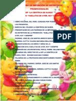 PROGRAMA DE IMPOSICION DE DISTINTIVOS.docx