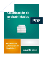 Clasificación de probabilidades.pdf