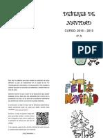 DEBERES DE NAVIDAD.pdf