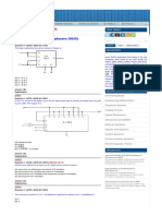 gate-questions-on-multiplexers-mux.html.pdf