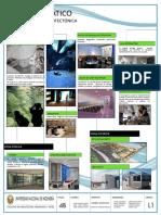 Programación Arquitectónica