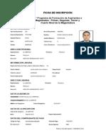 Reporte_FichaInscripcion.pdf