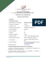 5.- SPA - Mecanica de suelos I  2019-I.pdf