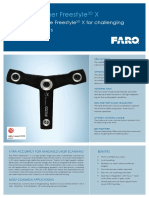 Faro Freestyle 3dx_brochure (2)