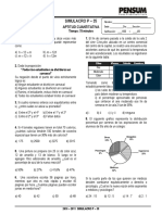 Puebrasuniversitarias.pdf