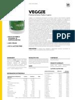 VEGGIE.pdf