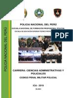 SILABO DE CODIGO PENAL MILITAR POLICIAL (1).pdf