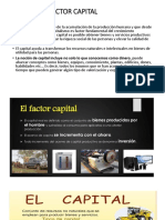 Factor Capital