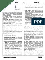 HOJA 4- 2020corregido (2)