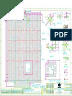 GPRO-PLA-200001-A259-5-60-0304_2.pdf