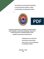 MIrozuer.pdf