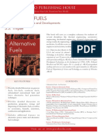 J-1996 Alternative Fuels.pdf