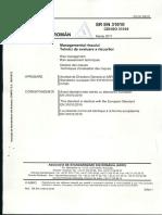 SR-EN-50131-5-3-2006-31010-2011-Managementul-Riscului-Tehnici-de-Evaluare
