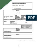 Planeación (LÓGICA 2019-2020).docx
